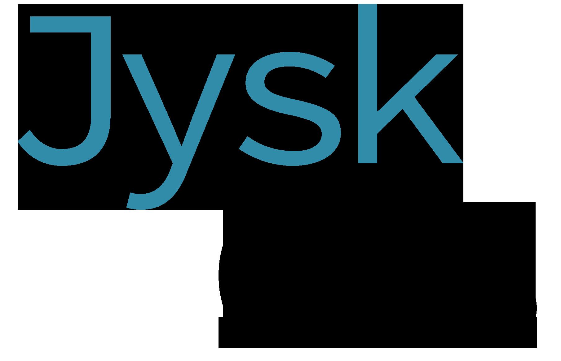 Jysk GVS